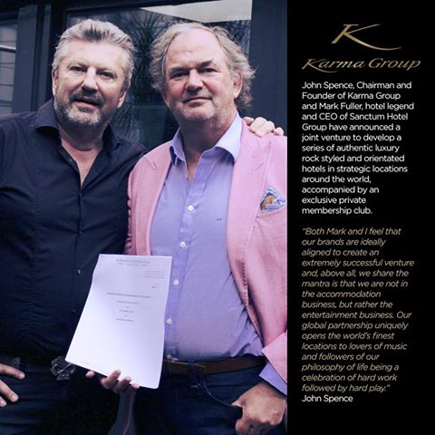 John_Spence,Chairman and Mark Fuller.jpg