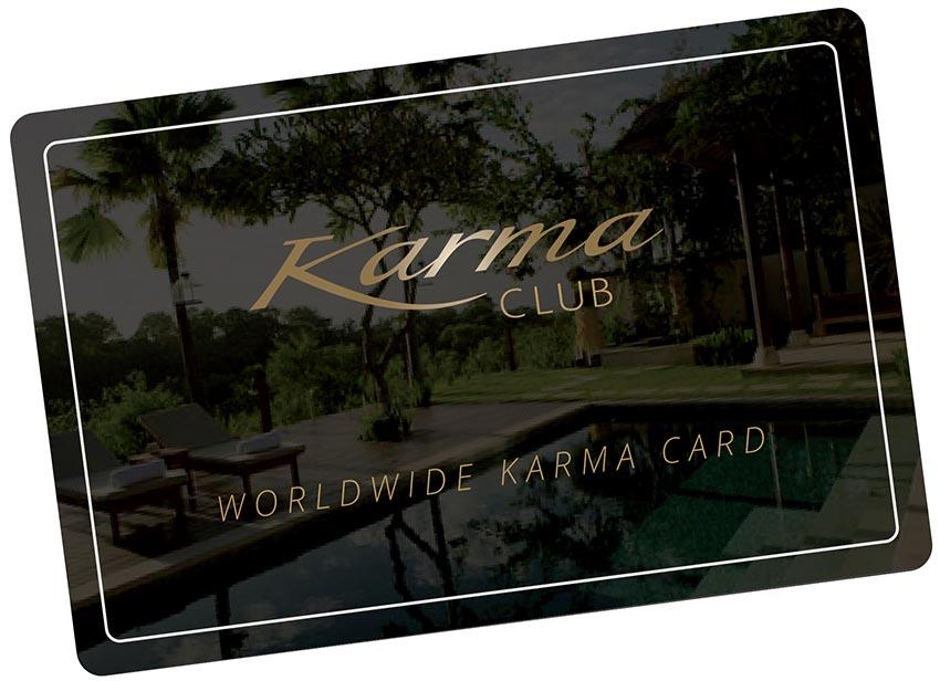 Karma-Experiences-Karma-Club.jpg