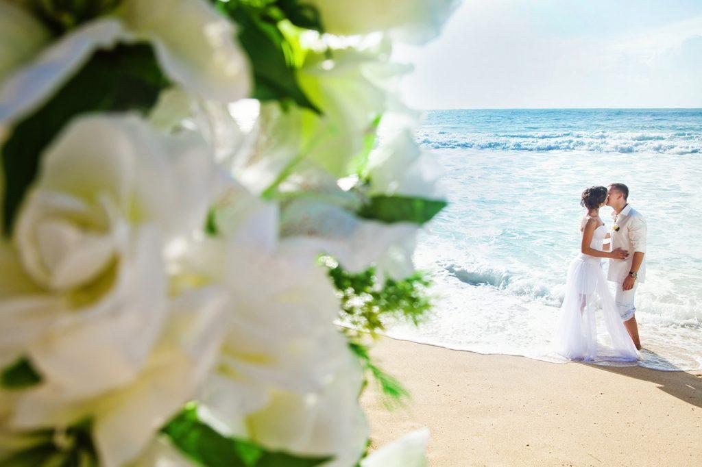 Wedding Extra – Karma Reef, Gili Meno, Indonesia