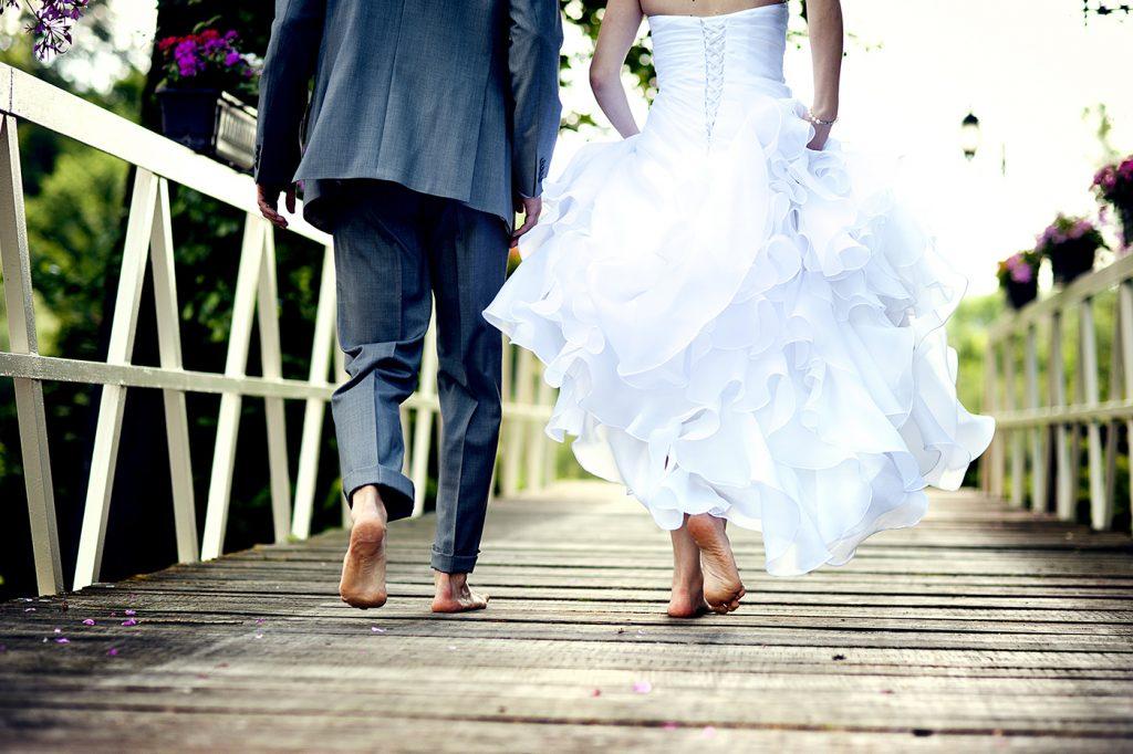 Wedding Extra – Karma Rottnest, Australia