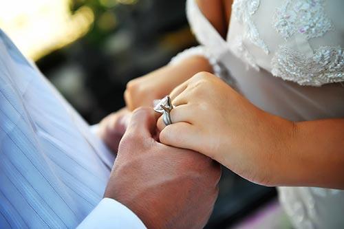 Wedding Extra – Karma Royal Haathi Mahal, Goa, India