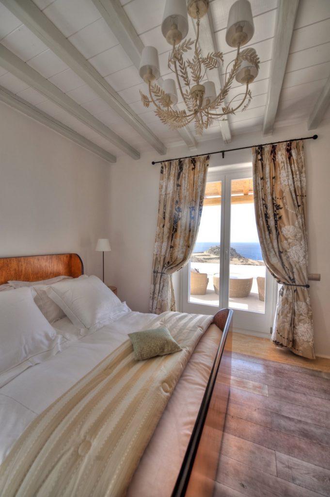 karma room Villa