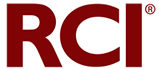 rci_logo-1