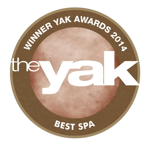 stamp-yakawards-2014-bestspa-1