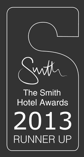 smith-award-2013