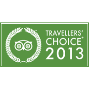 travellers_choice_2013_logo