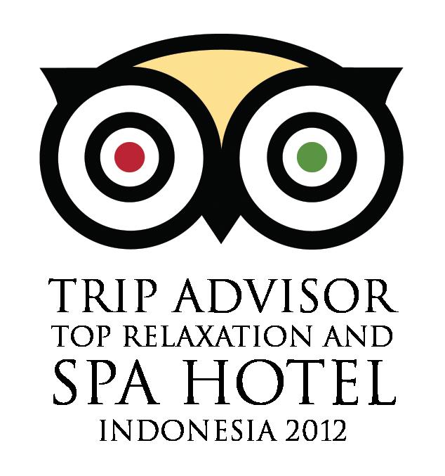tripadvisor_spa_logo-01