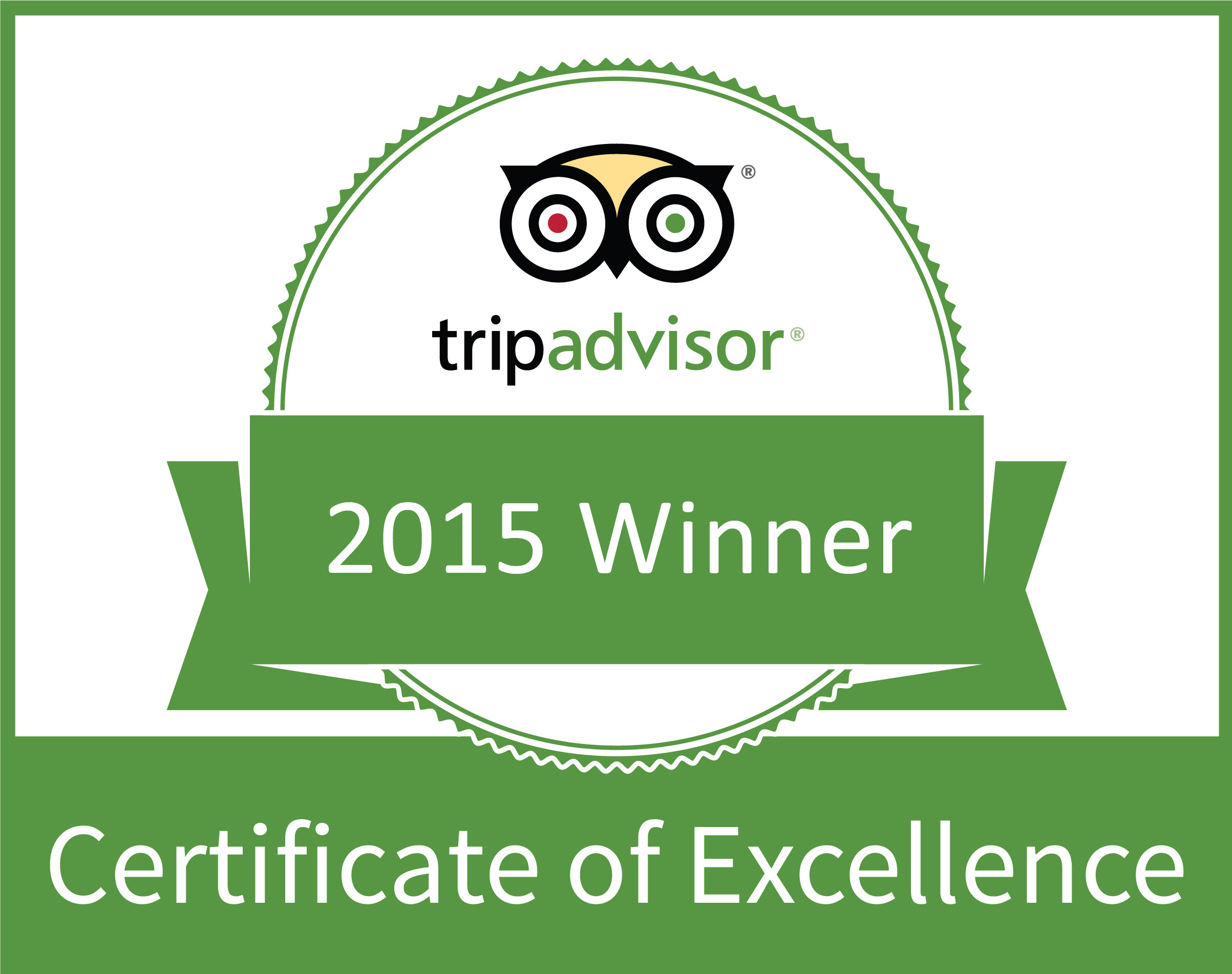 trip_advisorcertificateofexcellence2015