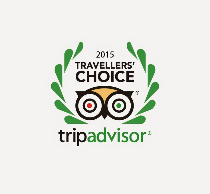 trip_advisor_travellers_choice_2015