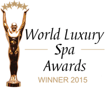 world_luxury_spa_awards_winner_2015