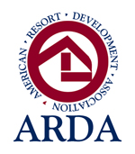 arda_logo