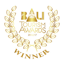 bali-tourism-awards