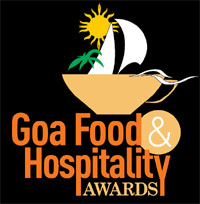 goa_food__hospitality_award_logo