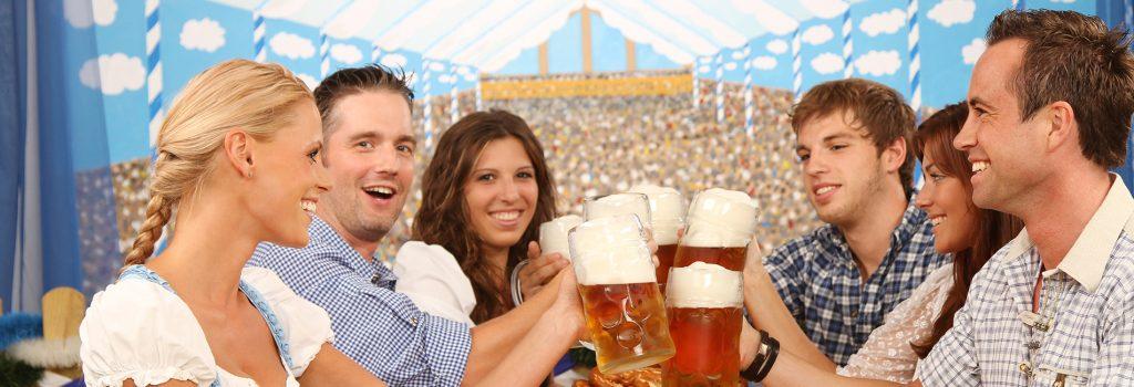 karma bavaria beer festival