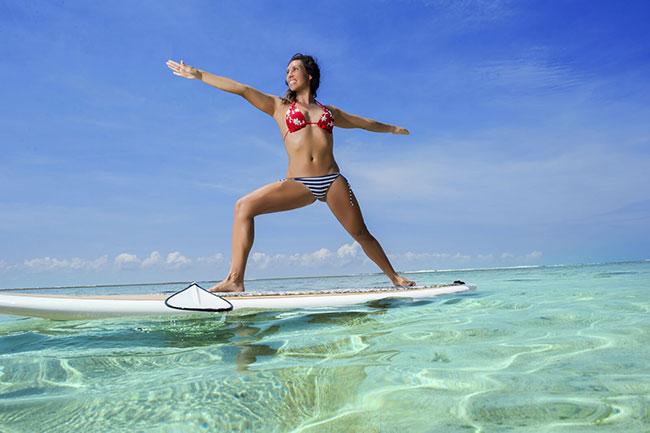 karma-bahamas-surf