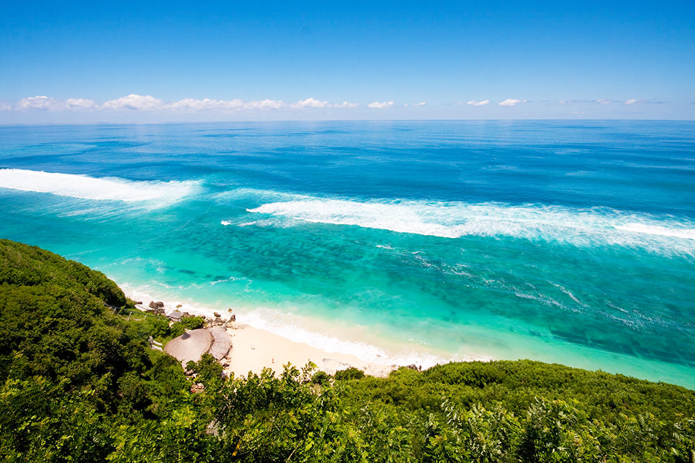 karma-beach-bali3.jpg