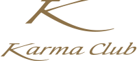 karma-club-logo-gold.png