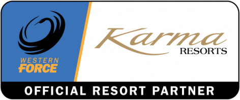 official-partner-karma-resorts