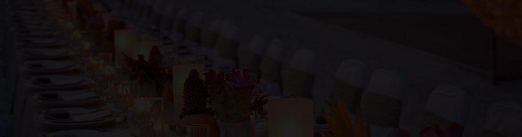Karma Royal haathi Mahaal Wedding package Amenities
