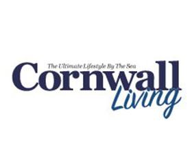 Cornwall Living Logo