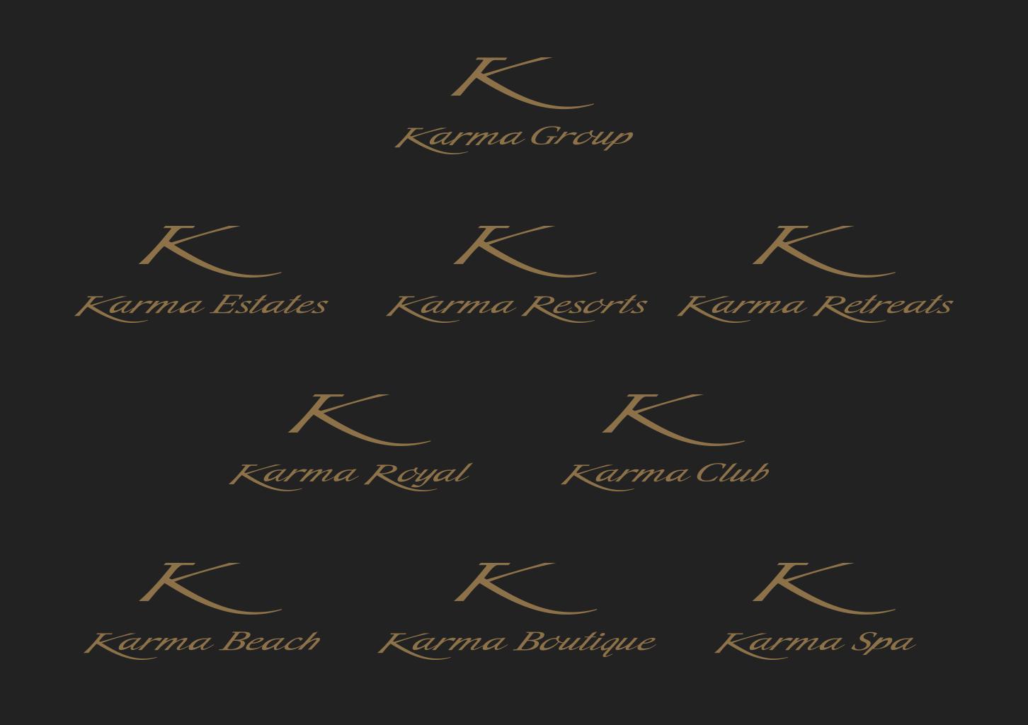 KARMA-LOGOS.jpg