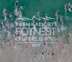 karma resort rotnest