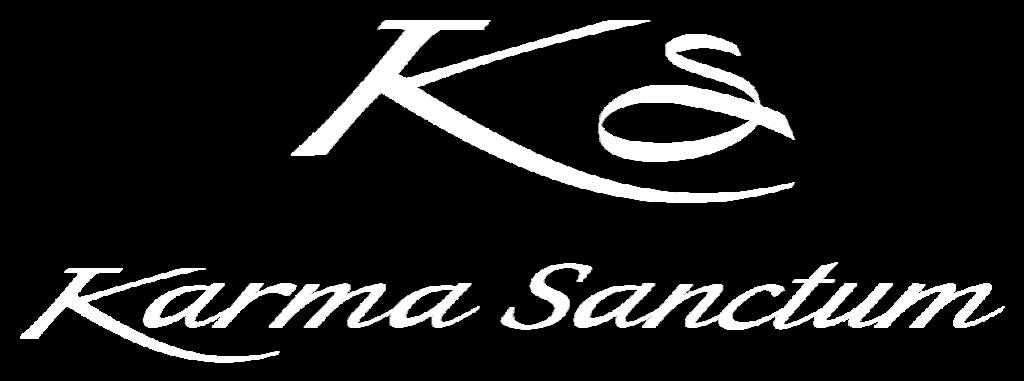karma sanctum soho