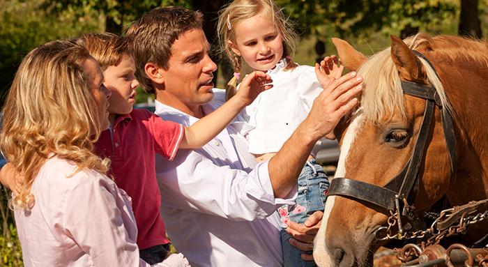 Karma Bavaria Exclusive Offer Kids