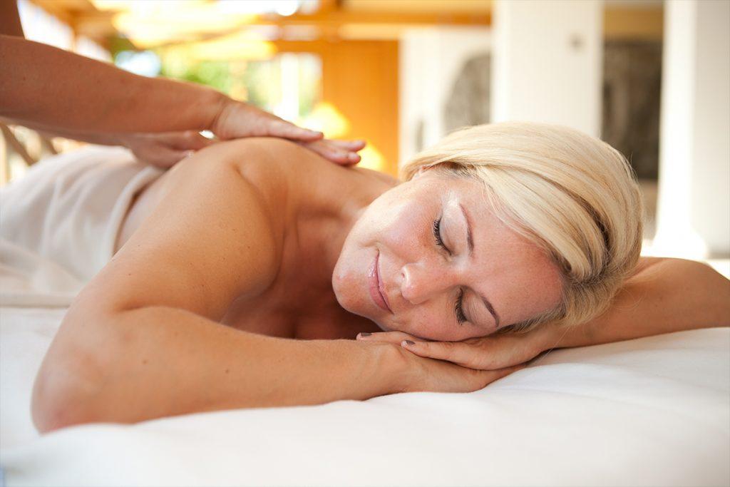 Karma Bavaria Spa and Treatment