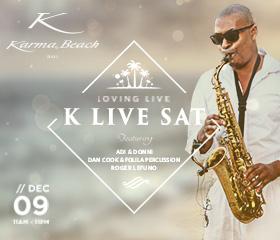 K Live Sat