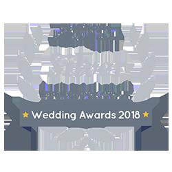wedding-awards-2018
