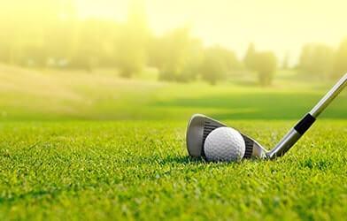 fell millionaire with Yak Magazine Golf Invitational sport