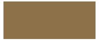karma-beach-logo-gold