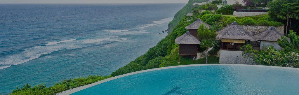 feel millionaire with karma kandara the luxury hotels